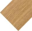 燕泥实木地板系列-白蜡木