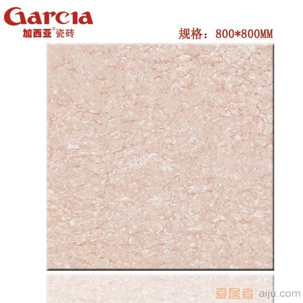 加西亚瓷砖-阿拉伯特系列-GV8002(800*800MM)1