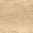L&D陶瓷高清石材系列-塞纳石LSZ8932AS
