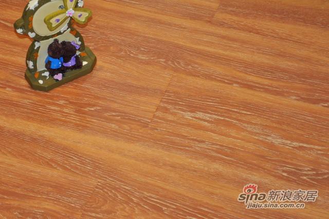 林昌地板--13系列--走向繁荣EOL1302-0