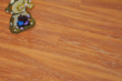 林昌地板--13系列--走向繁荣EOL1302