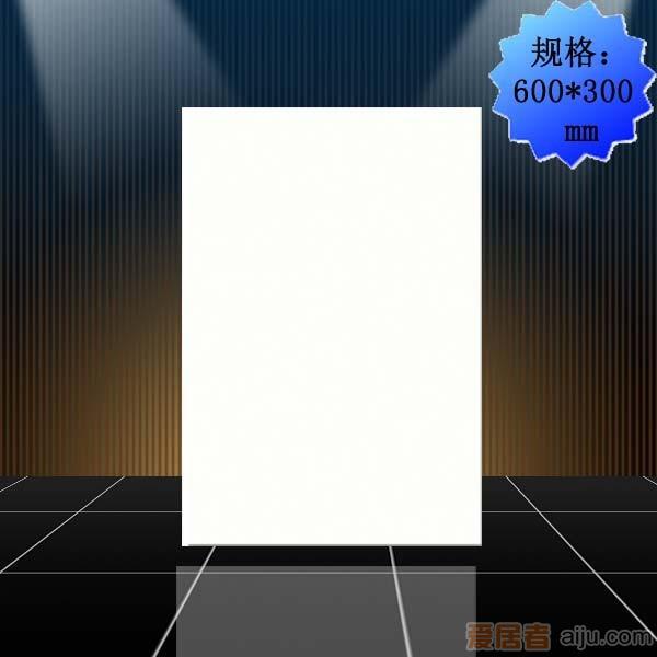 博德精工瓷片-花露-语丝系列-BYG1001-(600*300MM)1
