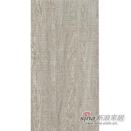 安华瓷砖欧洲白蜡NF925565