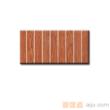 红蜘蛛瓷砖-墙砖-RR68002(300*600MM)