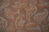 柔然壁纸弗加洛610033