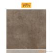 马可波罗阳光石系列-墙地砖CZ6216S(600*600mm)