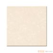 欧神诺地砖-抛光-冰川99系列-Q00160(600*600mm)