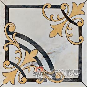 IMOLA陶瓷玛瑙石1花-1