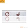 马可波罗-壶碟秀系列-腰线45088A7(105*450mm)