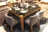 澳玛 KAT302A+B餐桌