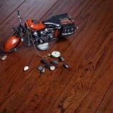 瑞澄地板--美式风尚系列--红栎(美国)尼亚传奇RC-FG502