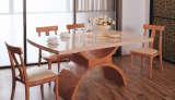 富之岛欧宝系列餐椅8102P