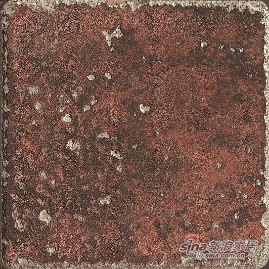 金意陶MUSE瓷砖-0