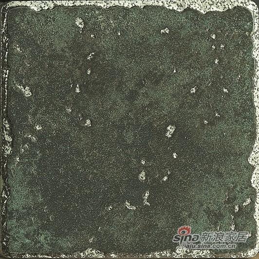 金意陶MUSE瓷砖-1
