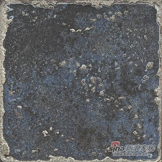 金意陶MUSE瓷砖-2