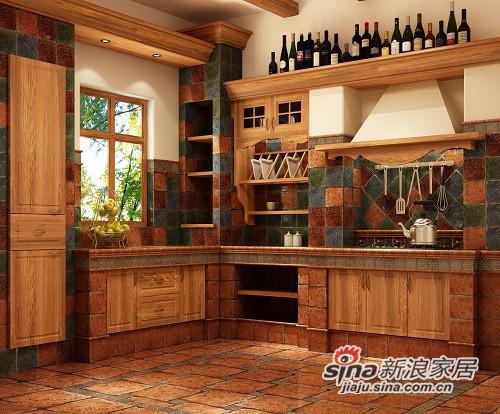 金意陶MUSE瓷砖