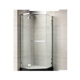 恒洁卫浴淋浴房HLG50Z31