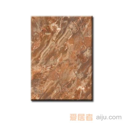 红蜘蛛瓷砖-墙砖RY43039(300*450MM)1