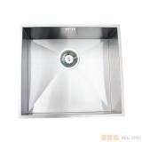 GORLDE优质不锈钢水槽/洗菜池SQ系列SQ03(单方盆)