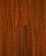 圣象地板圆盘豆花色YS0195