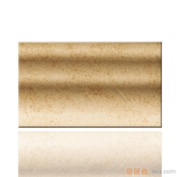 欧神诺-艾蔻之提拉系列-墙砖腰线EF25310F1(100*60mm)1