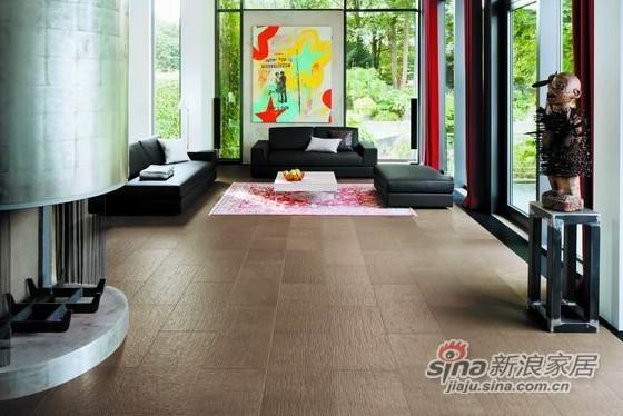 汉诺陶瓷地板-0