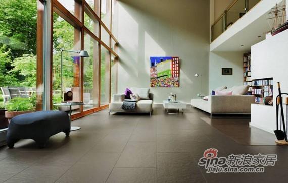 汉诺陶瓷地板-1