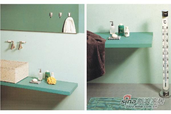 福乐阁卫浴墙面漆-2