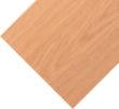 燕泥强化地板艺术生态系列8116