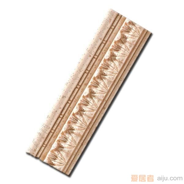 嘉俊陶瓷艺术质感瓷片-现代瓷片系列-AB63020930C1(90*300MM)1