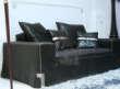 IBOSS休闲沙发S132-S