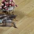瑞澄地板--栎    木RG1201