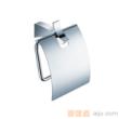 雅鼎五金龙行天下系列纸巾架(带盖)7028026