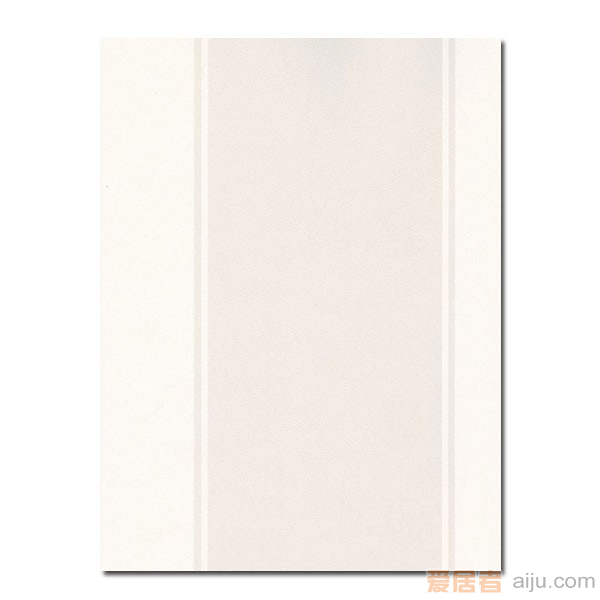 凯蒂复合纸浆壁纸-自由复兴系列SD25720【进口】1