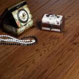 瑞澄地板--美式风尚系列--红栎(美国)卡赛情怀RC-FG501