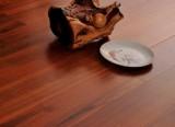 春天地板三层实木复合――布拉格之恋B-008