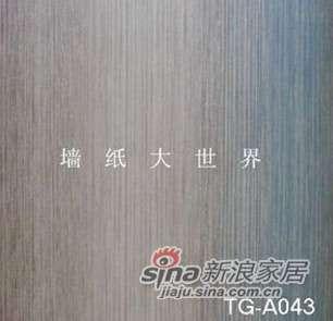 优阁壁纸探戈TG-A043-0