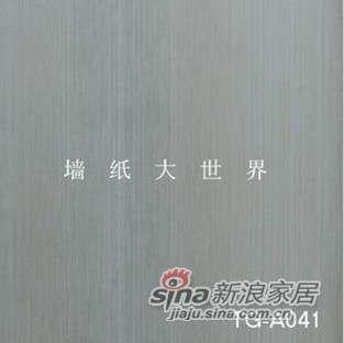 优阁壁纸探戈TG-A041-0