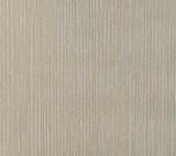 皇冠壁纸brussels系列12903AA