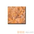 红蜘蛛瓷砖-地砖-RD34056(300*300MM)