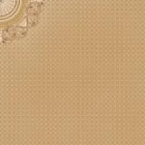 马可波罗爱丽舍宫Ⅱ壁布
