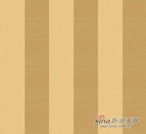 瑞宝壁纸-满庭芳-40818-0