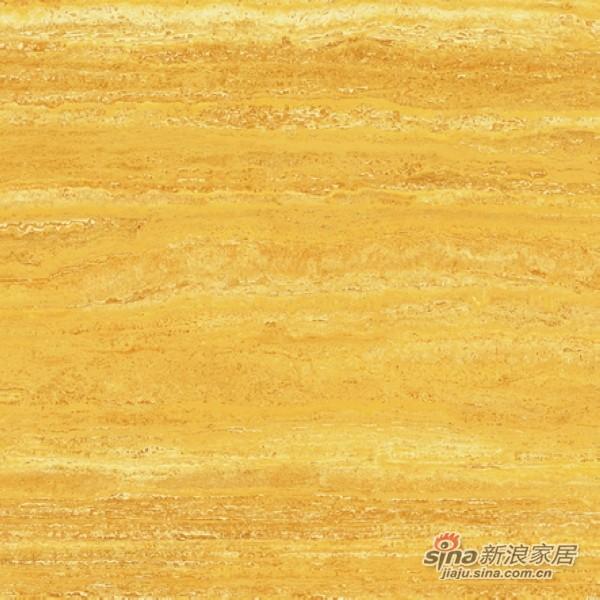 马可波罗微晶石 洞石FH8033-1