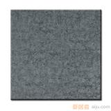 金意陶-IT 石系列-墙砖-KGQD060732(600*600MM)
