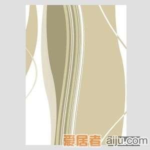 凯蒂复合纸浆壁纸-黑与白2系列TL29068【进口】1