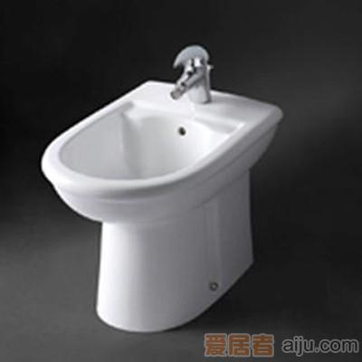 惠达-妇洗器-B2411