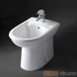 惠达-妇洗器-B241
