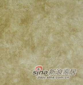 优阁壁纸美花8091美国乡村风格-0