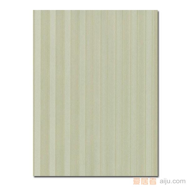 凯蒂复合纸浆壁纸-装点生活系列CS27318【进口】1