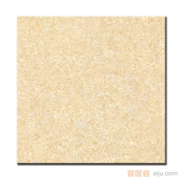 楼兰-抛光砖-布拉提系列W5D6055(600*600MM)1